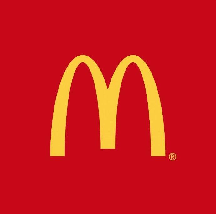 微信小程序麦当劳