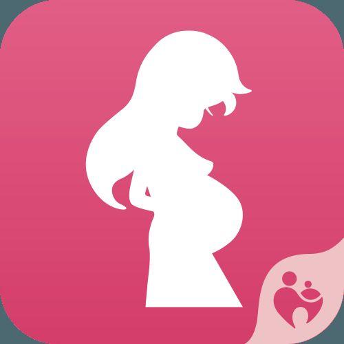 孕期提醒小程序