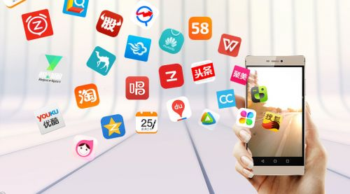 企业进行微信小程序开发开发的五大关键